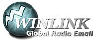 www.winlink.org