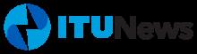 ITU News Logo